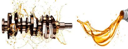 Как часто необходимо менять масло и каков оптимальный сервисный интервал?