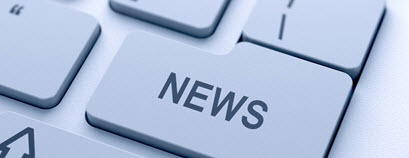Рассылки новостей