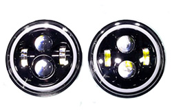 LED-SET-BLACK-BLUE2